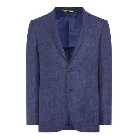 Kei Blazer , ${color}