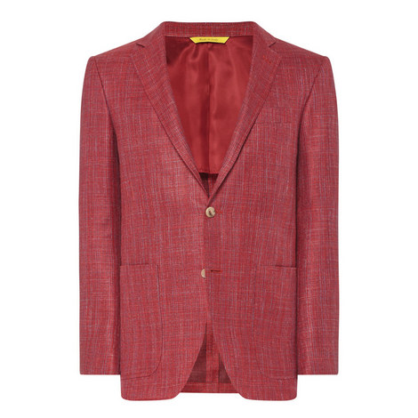 Kei Blazer, ${color}