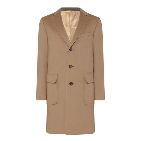 Wool Overcoat, ${color}