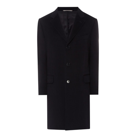 Wool and Cashmere Overcoat, ${color}