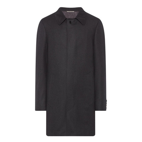 Wool Travel Coat, ${color}