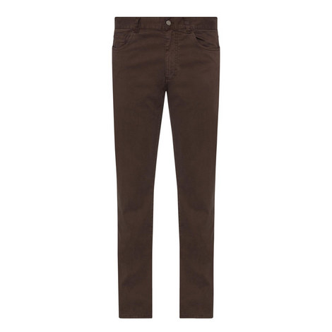 Straight Fit Chinos , ${color}