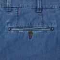 Lightweight Denim Trousers, ${color}