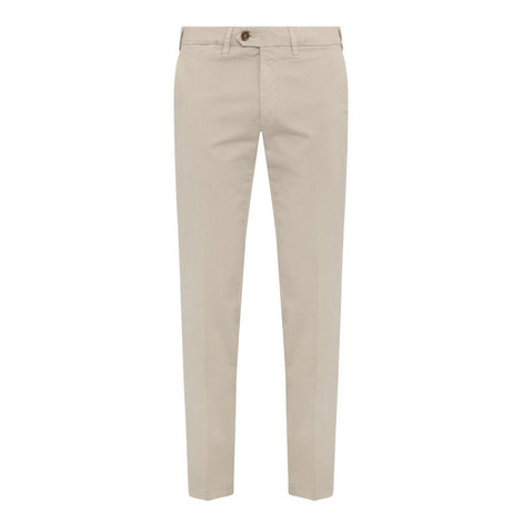 Straight Fit Trousers , ${color}