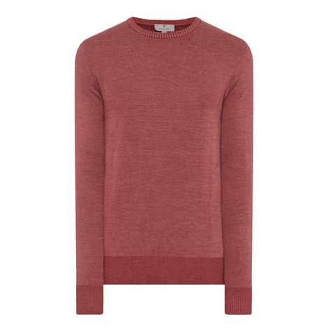 Wool Sweater, ${color}