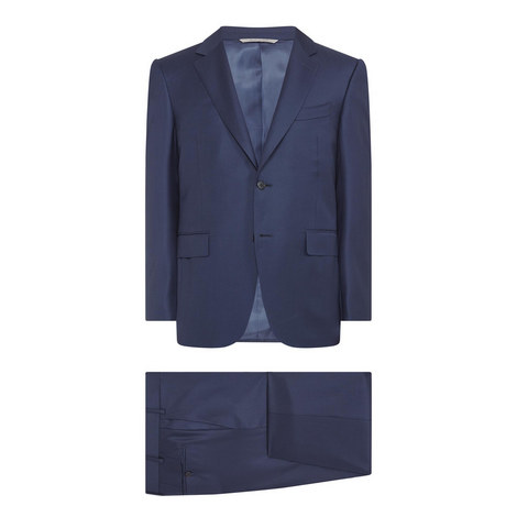 Drop 6 Contemporary Suit, ${color}