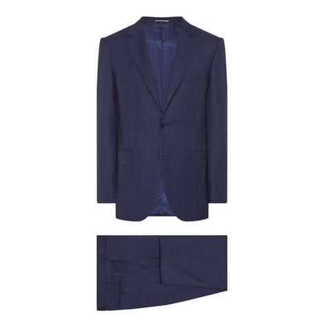 301 Check Suit, ${color}