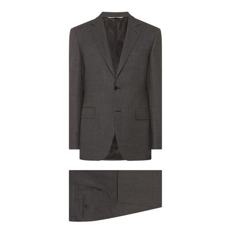 2-Piece Suit, ${color}
