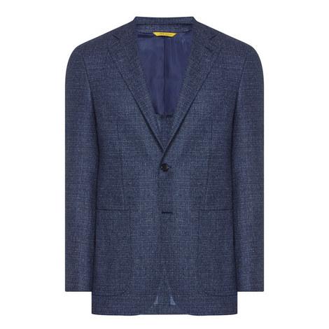 Kei Wool Jacket, ${color}