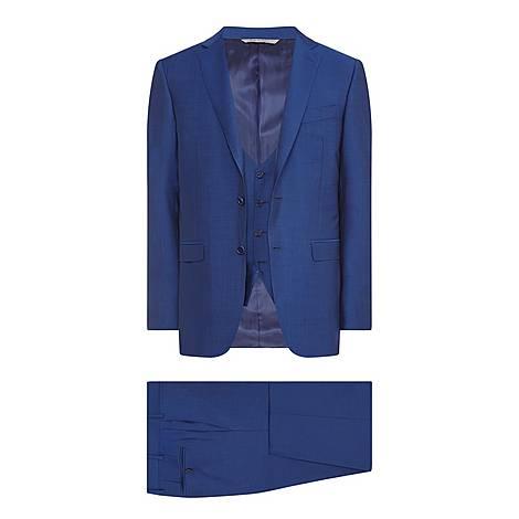 Drop 8 Three-Piece Suit, ${color}