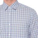 Casual Check Shirt, ${color}