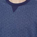 Floral Stripe T-Shirt, ${color}