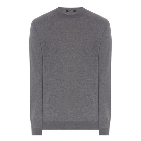 High Performance Wool Sweater, ${color}