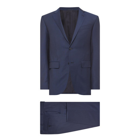 Torino Textured Suit, ${color}