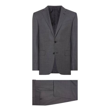 Plain Text Suit, ${color}