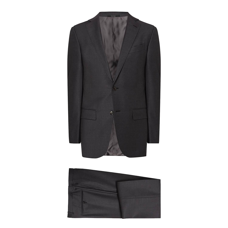 81612a7cca1735 ... Milano Suit, ${color}