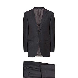 Milano Suit