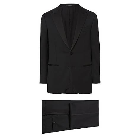 Milano Suit, ${color}