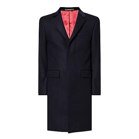 Retro Wool Coat, ${color}