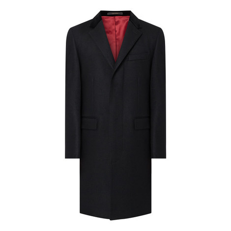 Retro Wool Overcoat, ${color}