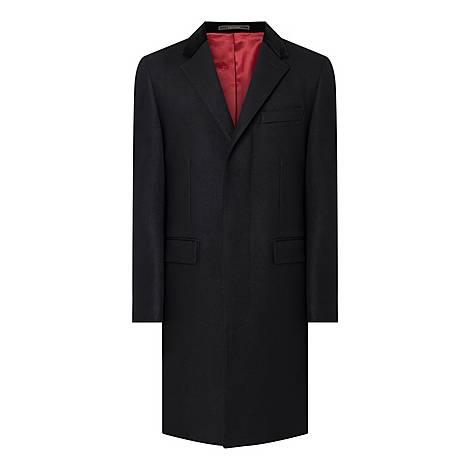 Retro Wool Overcoat, ${color}