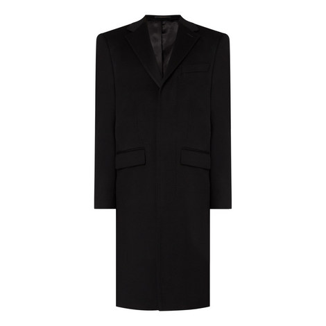 Wool-Cashmere Overcoat , ${color}