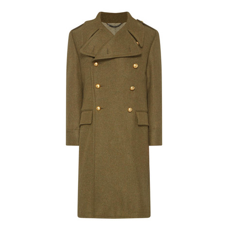 Military Coat, ${color}