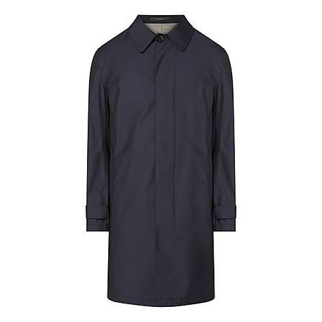 Lightweight Raincoat, ${color}
