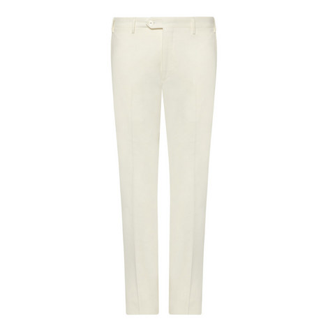Straight Fit Trousers, ${color}