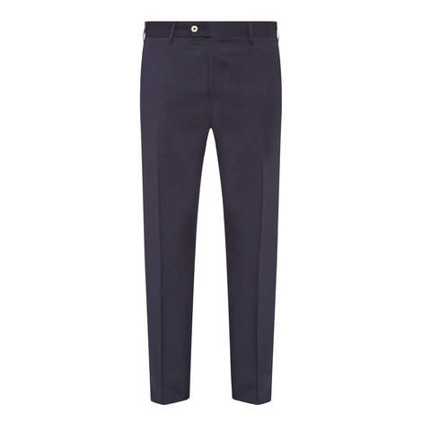 Twill Trousers , ${color}