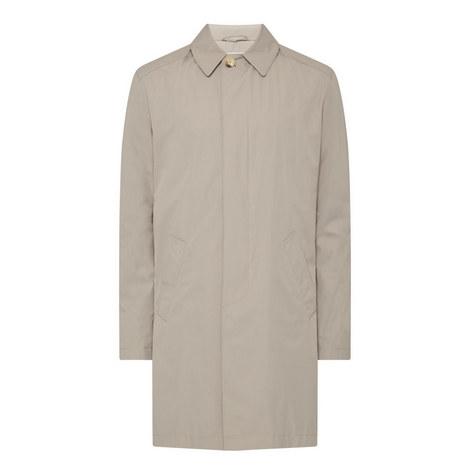Buttoned Mackintosh, ${color}