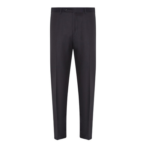 Drop 6 Formal Trousers, ${color}