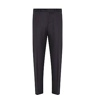Drop 6 Formal Trousers