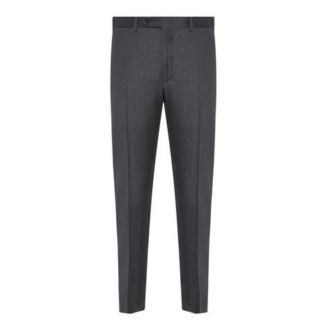 Drop 6 Formal Trousers, ${color}