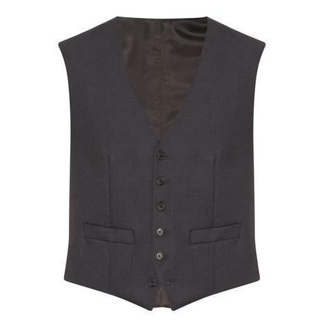 Wool Waistcoat, ${color}