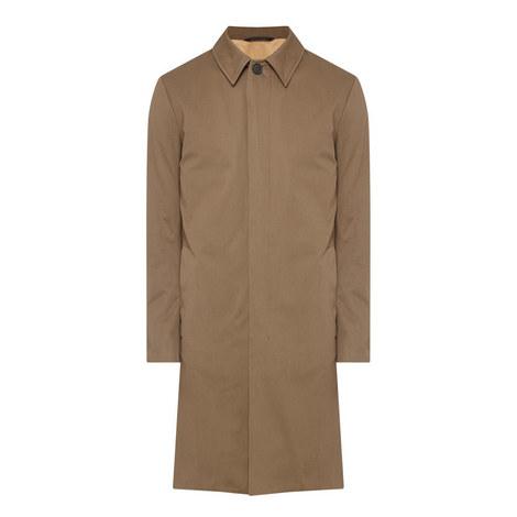 Tailored Mackintosh, ${color}