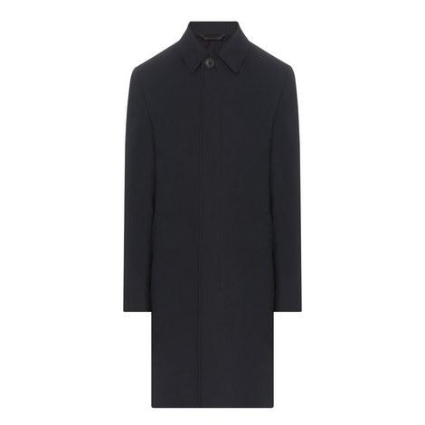 Cotton Raincoat, ${color}