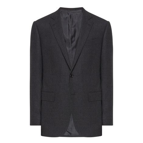 Milano Wool Jacket, ${color}