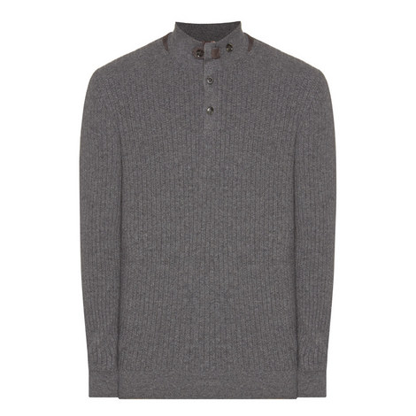 Cashmere Mix Sweater, ${color}