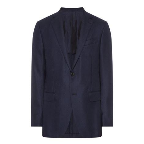 Cashmere Jacket, ${color}