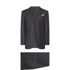 Manhattan Two-Piece Suit