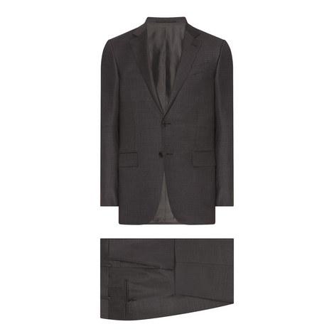 Mila 2 Piece Wool Suit, ${color}