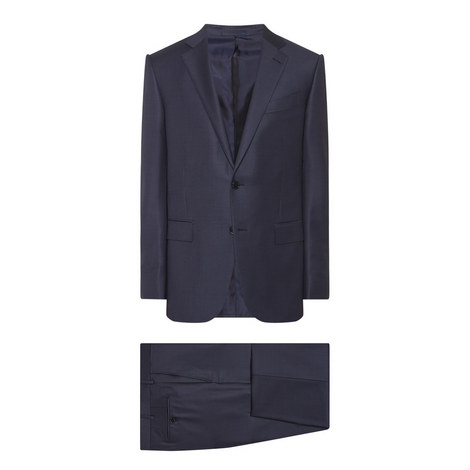 Trofeo 2-Piece Suit, ${color}