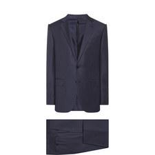Trofeo 2-Piece Suit