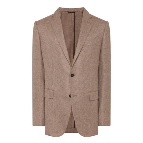 Cashmere Suit Jacket, ${color}