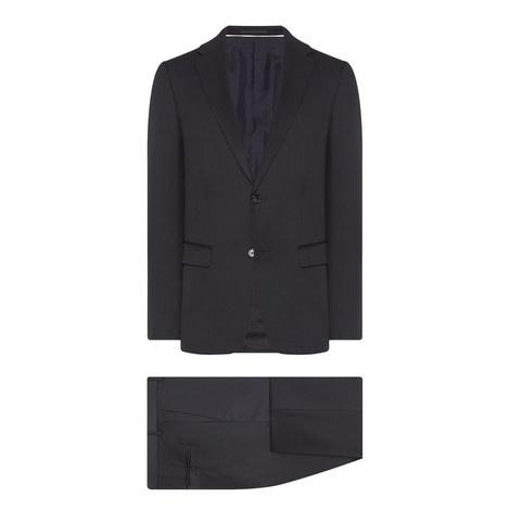 2-Piece Drop 8 Suit, ${color}