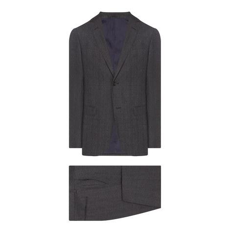 Drop 8 2 Piece Suit, ${color}