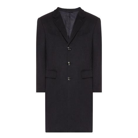 Wool Overcoat, ${color}