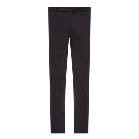 Formal Trousers, ${color}