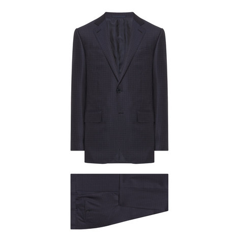 Trofeo 2 Piece Milano Suit, ${color}
